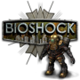 game-icons:b:bioshock-bioschock-another-version-8-exhumed.png