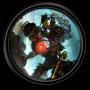 game-icons:b:bioshock-bioshock-2-6-exhumed.png