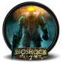 game-icons:b:bioshock-bioshock-2-7-exhumed.png