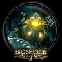 game-icons:b:bioshock-bioshock-2-9-exhumed.png
