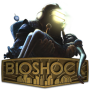 game-icons:b:bioshock-bioshock-2-prophetman.png
