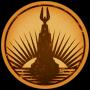 game-icons:b:bioshock-bioshock-3-prophetman.png