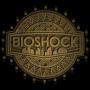 game-icons:b:bioshock-bioshock-prophetman.png