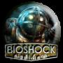 game-icons:b:bioshock-bioshock-sirithlainion.png