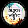game-icons:b:black-white-2-black-white-2-1-exhumed.png