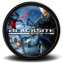 game-icons:b:blacksite-area-51-blacksite-area-51-new-1-exhumed.png