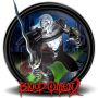 game-icons:b:blood-omen-2-blood-omen-2-1-exhumed.png