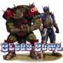 game-icons:b:bloodbowl-bloodbowl-1-exhumed.png
