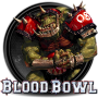 game-icons:b:bloodbowl-bloodbowl-2-exhumed.png