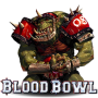 game-icons:b:bloodbowl-bloodbowl-3-exhumed.png