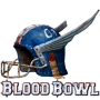 game-icons:b:bloodbowl-bloodbowl-4-exhumed.png