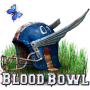 game-icons:b:bloodbowl-bloodbowl-5-exhumed.png