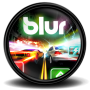 game-icons:b:blur-blur-1-exhumed.png