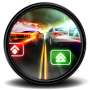 game-icons:b:blur-blur-3-exhumed.png