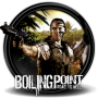 game-icons:b:boiling-point-road-to-hell-boiling-point-road-to-hell-1-exhumed.png