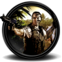 game-icons:b:boiling-point-road-to-hell-boiling-point-road-to-hell-2-exhumed.png