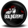 game-icons:b:boiling-point-road-to-hell-boiling-point-road-to-hell-3-exhumed.png