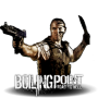 game-icons:b:boiling-point-road-to-hell-boiling-point-road-to-hell-4-exhumed.png