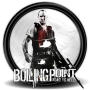 game-icons:b:boiling-point-road-to-hell-boiling-point-road-to-hell-5-exhumed.png