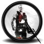 game-icons:b:boiling-point-road-to-hell-boiling-point-road-to-hell-6-exhumed.png