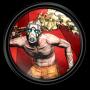 game-icons:b:borderlands-borderlands-4-exhumed.png