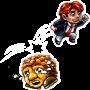 game-icons:b:braid-braid-1-exhumed.png