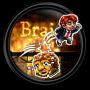 game-icons:b:braid-braid-2-exhumed.png