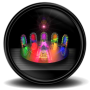 game-icons:b:brettspielwelt-online-brettspielwelt-online-1-exhumed.png