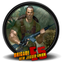 game-icons:b:brigade-e5-brigade-e5-new-jagged-union-1-exhumed.png