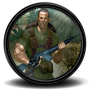 game-icons:b:brigade-e5-brigade-e5-new-jagged-union-2-exhumed.png