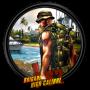 game-icons:b:brigade-high-caliber-7.62-brigade-high-caliber-7.62-1-exhumed.png