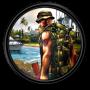 game-icons:b:brigade-high-caliber-7.62-brigade-high-caliber-7.62-2-exhumed.png