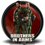 game-icons:b:brothers-in-arms-hells-highway-new-10-exhumed.png