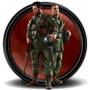 game-icons:b:brothers-in-arms-hells-highway-new-11-exhumed.png
