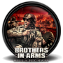 game-icons:b:brothers-in-arms-hells-highway-new-4-exhumed.png