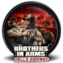 game-icons:b:brothers-in-arms-hells-highway-new-5-exhumed.png