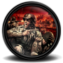 game-icons:b:brothers-in-arms-hells-highway-new-6-exhumed.png