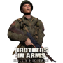 game-icons:b:brothers-in-arms-hells-highway-new-7-exhumed.png