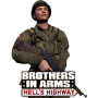 game-icons:b:brothers-in-arms-hells-highway-new-8-exhumed.png