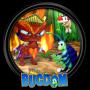 game-icons:b:bugdom-bugdom-2-exhumed.png