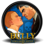 game-icons:b:bully-scholarship-edition-bully-scholarship-edition-1-exhumed.png