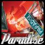game-icons:b:burnout-paradise-burnout-paradise-1-prophetman.png