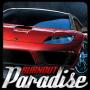 game-icons:b:burnout-paradise-burnout-paradise-2-prophetman.png