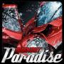 game-icons:b:burnout-paradise-burnout-paradise-3-prophetman.png