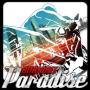 game-icons:b:burnout-paradise-burnout-paradise-4-prophetman.png