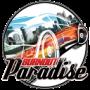 game-icons:b:burnout-paradise-burnout-paradise-copy-sirithlainion.png