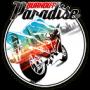 game-icons:b:burnout-paradise-burnout-paradise-copy2-sirithlainion.png