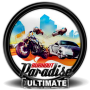 game-icons:b:burnout-paradise-burnout-paradise-the-ultimate-box-1-exhumed.png