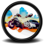 game-icons:b:burnout-paradise-burnout-paradise-the-ultimate-box-2-exhumed.png