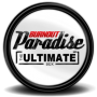 game-icons:b:burnout-paradise-burnout-paradise-the-ultimate-box-4-exhumed.png